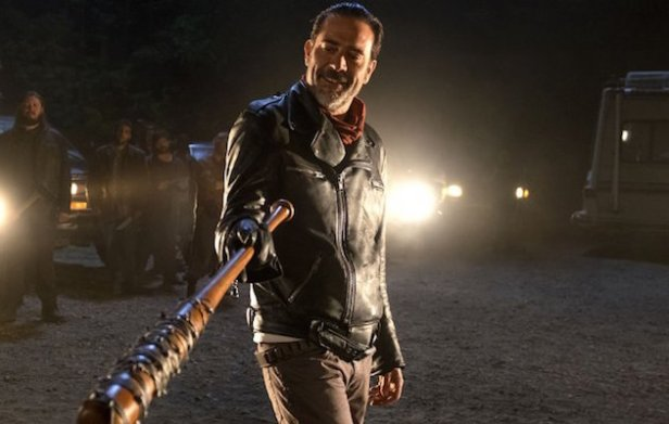 thewalkingdeadnegan
