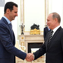 vladimir_putin_and_bashar_al-assad_2015-10-21